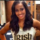 who is skylar diggins dating