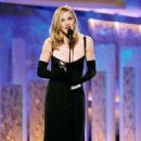 The 54th Annual Golden Globe Awards (1997)