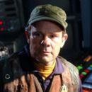 Ethan Phillips - 275 x 269