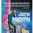 "Sammy Stops The World-1977 Revivel Of ""Stop The World I Want To Get Off"""