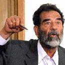 Saddam Hussein - 280 x 240