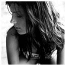 Jessica Andrews - 305 x 305