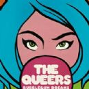 The Queers Album - Bubblegum Dreams