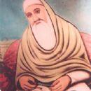 Muhammad Suleman Taunsvi