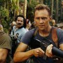 Brie Larson – 'Kong: Skull Island' Stills 2017 - 454 x 190