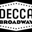 Baker Street (musical) Original 1965 Broadway Cast Starring Fritz Weaver - 454 x 257
