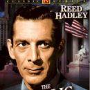 Reed Hadley - 454 x 647