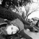 Emily Perkins - 284 x 400