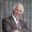 Roy Masters (commentator)