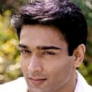 Model and Actor Jatin Grewal Pictures - 223 x 300