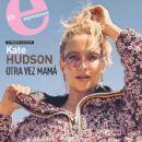Kate Hudson - 428 x 479