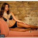 Lucy Becker - 454 x 303