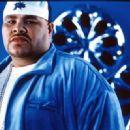 Fat Joe - 400 x 330