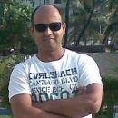Faridoon Shahryar