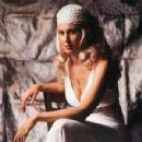 Tammy Wynette - 300 x 323