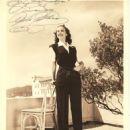 Adele Mara - 454 x 578