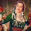 Yma Sumac - 454 x 342