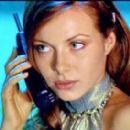 Ekaterina Guseva as Lola - 454 x 272