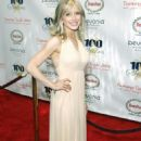 Courtney Peldon - 18 Annual Night Of 100 Stars Gala - Arrivals, Beverly Hills 2008-02-24 - 454 x 669