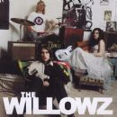 The Willowz - Are Coming