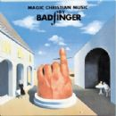 Magic Christian Music