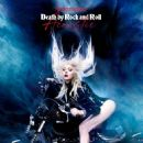 Taylor Momsen – Death by Rock and Roll Single Promos