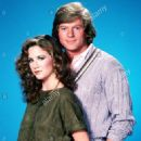 Melissa Gilbert and Dean Butler - 454 x 726