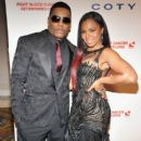 Nelly and Ashanti Douglas - 408 x 594