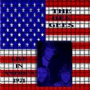 1971-xx-xx: Live in America 1971