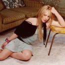 Hilary Duff - Danielle Lewitt Photoshoots