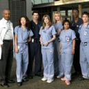Grey's Anatomy Season photos - 360 x 296