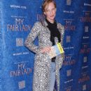 Uma Thurman – Lincoln Center Theater's 'My Fair Lady' Opening Night in NY - 454 x 689