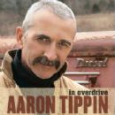 Aaron Tippin - In Overdrive