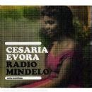 Cesaria Evora - Radio Mindelo: Early Recordings