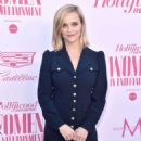 Reese Witherspoon – The Hollywood Reporter's Power 100 Women in Entertainment in Hollywood