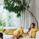 Kendall Jenner – Architectural Digest Magazine (September 2020)