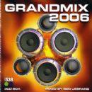 Grandmix 2006
