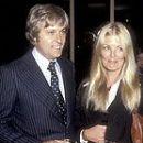 Jack Jones and Kathy Simmons