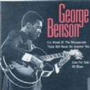 Legends - George Benson