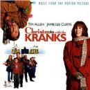Christmas Movie Soundtracks - 454 x 449