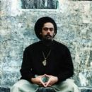 Damian Marley - Rare Joints - the Album