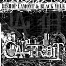 Bishop Lamont - Caltroit