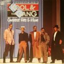 Everything Is Kool & The Gang - Greatest Hits & More