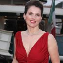 Julia Ormond - 61 Cannes Film Festival And Party For The Movie