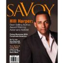 Hill Harper - 454 x 491