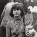 Jane Fonda - 344 x 438