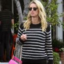 Nicky Hilton out and about in West Hollywood - 454 x 632