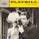 Baker Street 1965 Broadway Musical