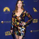 Robin McLeavy – Australians in Film Awards 2018 in Los Angeles