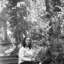 Zinaida Kirienko - 454 x 675